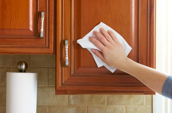 If you want to keep your home squeaky clean, you need to implement these cleaning habits to your life. You will be amazed at what these cleaning habits do for your home.