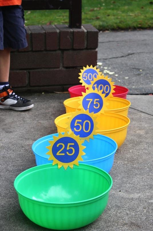 11 Outdoor Games for Backyard Fun {All Summer Long}| Outdoor Games for Kids, Games for Kids, Summer Games for Kids, Kid Stuff, Kids Activities, Summer Activities for Kids, Backyard fun for Kids, Kids Activities, Popular Pin