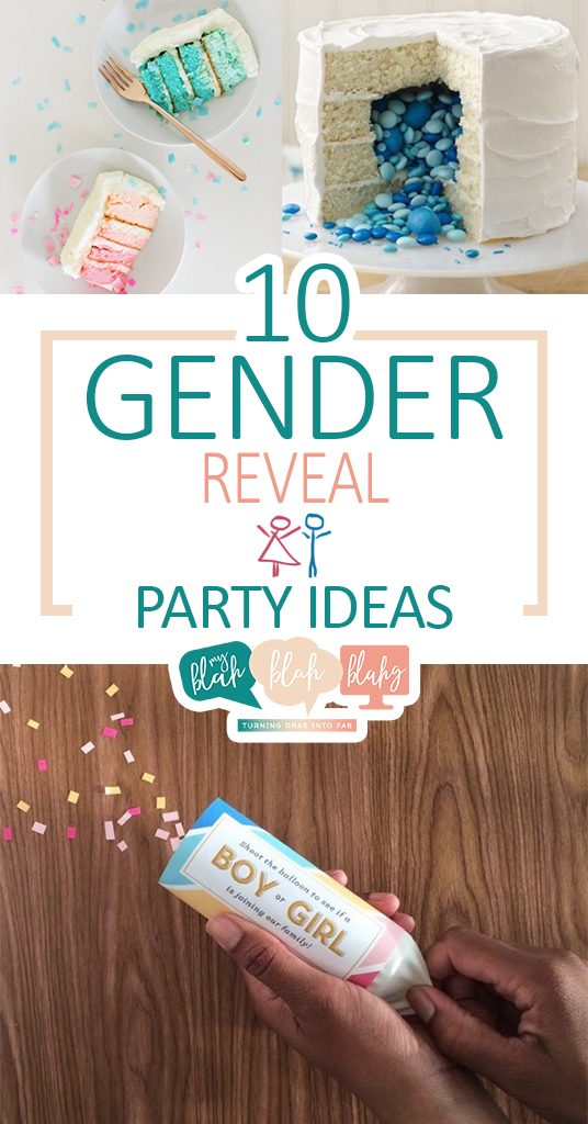 10 Gender Reveal Party Ideas  Gender Reveal Party Ideas, Gender Reveal Ideas, Baby Gender Reveal, Baby Girl Gender Reveal, Baby Boy Gender Reveal, Popular Pin #genderreveal #partyideas #party #diyparty #celebration #diycelebration #partydecor