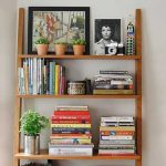 12 DIY Bookshelves That Will Make Your Home a Library| Bookshelves for the Home, Home Bookshelves, DIy Home, DIY Bookshelf Projects, How to Make Your Own Bookshelf, DIY Everything