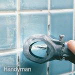 Easy Ways to Repair Home Creaks and Leaks| Home Repair Hacks, Home Repair Tips and Tricks, DIY Home, DIY Home Hacks, How to Repair Home Creaks and Leaks, Home Repair 101, Home Repair for Beginners, Popular Pin