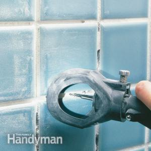 Easy Ways to Repair Home Creaks and Leaks| Home Repair Hacks, Home Repair Tips and Tricks, DIY Home, DIY Home Hacks, How to Repair Home Creaks and Leaks, Home Repair 101, Home Repair for Beginners, Popular Pin