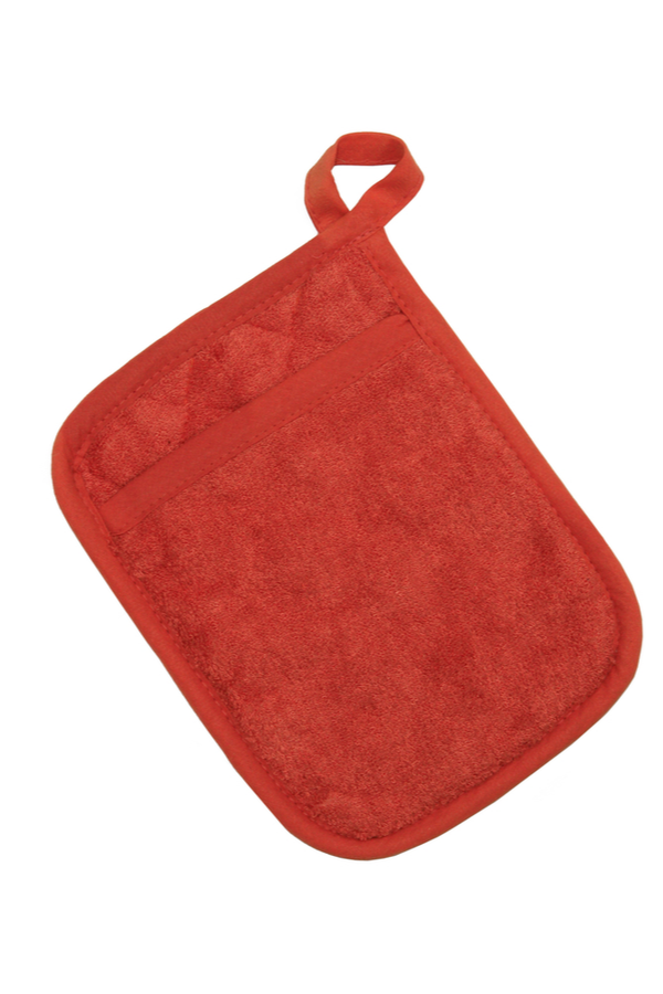 Large Hot Pad