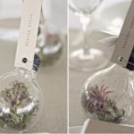 15 Seriously Genius Ways to Reuse Old Lightbulbs  How to Reuse Lightbulbs, Reusing Lightbulbs, Recycling Projects, Repurpose Projects, How to Recycle Lightbulbs, Repurpose Projects, Popular Pin