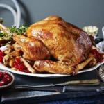 Thanksgiving Recipes, Easy Thanksgiving Recipes, Delicious Thanksgiving Recipes, Holiday Recipes, Easy Holiday Recipes, Quick and Easy Holiday Recipes, Popular Pin