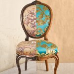 The Foolproof Guide to Reupholstering| How to Reupholster Furniture, Repurpose Projects, Remodel Projects, How to Reupholster Chairs, An Easy Guide to Reupholstering, Popular Pin
