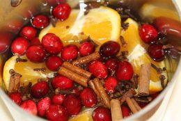 8 Potpourri Recipes for Fall| Potpourri, Potpourri Recipes, Smell Hacks for Fall, Recipes, Easy Potpourri Recipes. #PotpourriRecipes #Recipes #FallPotpourri #SmellHacks