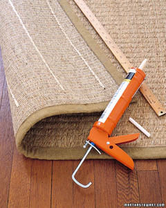 Life Hacks That Will Solve ANY Carpet Problem| Carpet Projects, How to Care for Carpet, How to Fix Carpet Stains, Fixing Carpet Problems, Life Hacks, Cleaning Tips and Tricks, Cleaning Hacks, Carpet Cleaning Hacks, Popular Pin