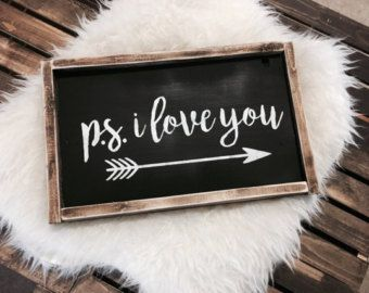 DIY Valentines Day Home Decor Signs| Valentines Day Home, Home Decor, Holiday Home Decor, DIY Valentines Day, DIY Holiday Home Decor, Holiday Home #DIYHoliday #ValentinesDay