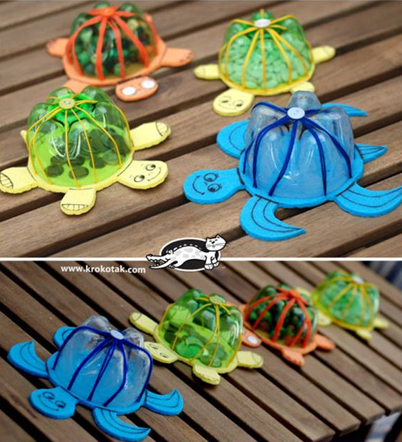 12 Remarkable Things To Do With Old Plastic Bottles Plastic Bottle