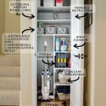 How to Find MORE Storage Space In Your Tiny Home| Storage Space, Home Storage Space, Home Organization, Home Organization and Storage, Storage Ideas, Home Storage, Tiny Home Storage, Tiny Home Storage Hacks, Storage Hacks for the Tiny Home, Popular Pin #StorageHacks #Storage