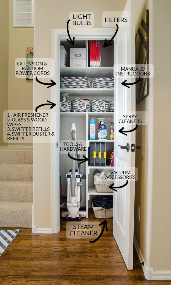 How to Find MORE Storage Space In Your Tiny Home  Storage Space, Home Storage Space, Home Organization, Home Organization and Storage, Storage Ideas, Home Storage, Tiny Home Storage, Tiny Home Storage Hacks, Storage Hacks for the Tiny Home, Popular Pin #StorageHacks #Storage