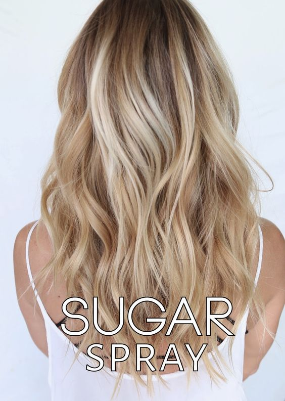 Every Girl Should Know These Hair Hacks!| Hair Hacks, Hair Hacks for Girls, Hair, Beauty Hacks, Beauty Hacks, Hair Ideas for Girls, Life Hacks, Home Hacks, Popular Pin #BeautyHacks #HairHacks #Girls