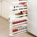 8 Ways to Organize ALL Canned Goods| Organization, Canned Good Organization, Pantry Organization, DIY Pantry Organization, Pantry Organization Ideas, Canned Goods, Canned Good Organization, Home Organization, DIY Kitchen Organization, Popular Pin #Organization #CannedGoods #KitchenOrganization #PantryOrganization