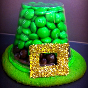 10 St Patricks Day Crafts That Will Make You Feel Lucky