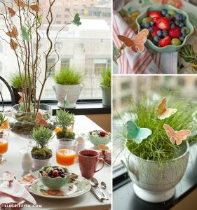10 May Day Decor Ideas| May Day, May Day Ideas, May Day Party, May Day Crafts, Spring, Spring Decor, Spring Decor DIY, Spring Decorating Ideas #MayDay #MayDayIdeas #MayDayDecor #MayDayCrafts #SpringDecorDIY #SpringDecoratingIdeas