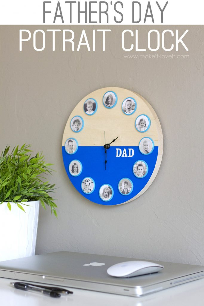 Easy to Make DIY Fathers Day Gift Ideas| Fathers Day Presents, Fathers Day Gifts, DIY Fathers Day Gifts, Gifts for Him, Fathers Day Crafts for Preschoolers,  Fathers Day Gifts DIY Kids #FathersDayPresents #FathersDayGifts #DIYFathersDayGift #GiftsforHim