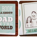 Easy to Make DIY Fathers Day Gift Ideas  Fathers Day Presents, Fathers Day Gifts, DIY Fathers Day Gifts, Gifts for Him, Fathers Day Crafts for Preschoolers, Fathers Day Gifts DIY Kids #FathersDayPresents #FathersDayGifts #DIYFathersDayGift #GiftsforHim