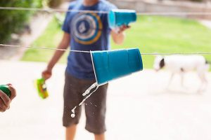 10 DIY Backyard Games for Summer Fun| Backyard Games, Backyard Game Ideas, Backyard Games DIY, Backyard Games for Kids, Backyard Games for Teens, Summer Fun, Summer Activities, Summer Ideas, Summer Ideas for Teens
