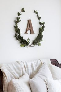 10 Absolutely Adorable Dorm Decor DIY Projects| Dorm Decor, Dorm Decor College, DIY Dorm Decor, DIY Projects