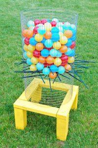 10 DIY Backyard Games for Summer Fun  Backyard Games, Backyard Game Ideas, Backyard Games DIY, Backyard Games for Kids, Backyard Games for Teens, Summer Fun, Summer Activities, Summer Ideas, Summer Ideas for Teens