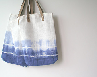 10 Creative Ways to Decorate a Canvas Tote Bag  Crafts, Easy Crafts ...