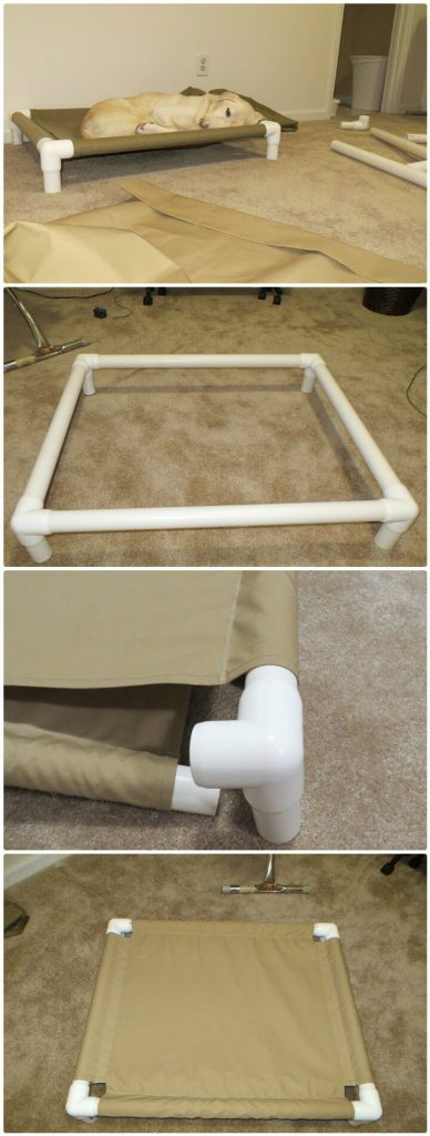 How to Reuse PVC Pipe Throughout the Home| PVC Pipe Ideas, PVC Pipe Projects, PVC Pipe Ideas for Kids, PVC Pipe Backdrop, DIY Project, DIY Projects