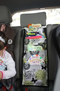 http://www.kidsomania.com/diy-car-travel-book-storage-for-you-and-your-kid/