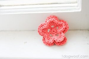 10 Ways to Crochet Flowers| Crochet Flowers Easy, Crochet Flowers Patterns, Crochet Patterns, Crochet Patterns Free,  Crochet Patterns Free Beginner