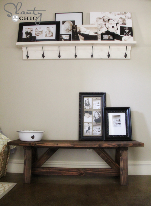 10 Ways to Decorate On a Budget   Decorate On a Budget, Budget Home Decor, Budget Home Decor Ideas, DIY Home, DIY Home Decor, Home Decor Ideas DIY, Home Decor Ideas Living Room