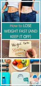 Lose Weight | Lose Weight Fast | Tips and Tricks for Losing Weight | Lose Weight Fast and Keep it Off | Weightloss | Diet and Exercise