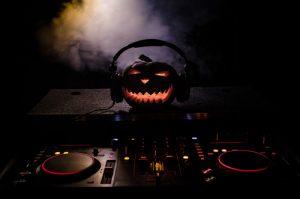 DIY Fog Machine | Make Your Own Fog Machine | Halloween Decorations | DIY Halloween Decorations | Halloween | Halloween Decor