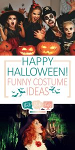 Funny Costume Ideas | Halloween Costume Ideas | Funny Halloween Costume Ideas | Halloween Costumes | Halloween | DIY Halloween Costumes