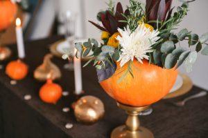 Halloween Decorations | DIY Halloween Decorations | DIY Non-Frightening Halloween Decorations | Halloween | Halloween Decor