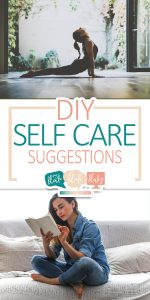 DIY Self Care | Self Care Tips and Tricks | Self Care Hacks | DIY Self Care Hacks | DIY Self Care Tips and Tricks | Self Care