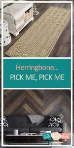 Herringbone Pattern | Herringbone Pattern Design | Herringbone Pattern Design Ideas | Herringbone Design | Herringbone Home Decor