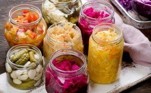 Probiotic Gut Health | Probiotic Gut Health Tips and Tricks | Probiotics | Probiotics for Your Tummy | Probiotics for a Healthy Gut | Healthy Gut | Guts with Probiotics