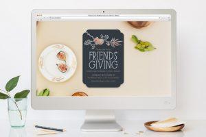 Friendsgiving   Friendsgiving Ideas   Friendsgiving Thanksgiving   Thanksgiving   Friendsgiving Party Ideas   Fabulous Friendsgiving Ideas   Friendsgiving Thanksgiving Ideas