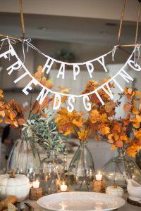 Friendsgiving | Friendsgiving Ideas | Friendsgiving Thanksgiving | Thanksgiving | Friendsgiving Party Ideas | Fabulous Friendsgiving Ideas | Friendsgiving Thanksgiving Ideas