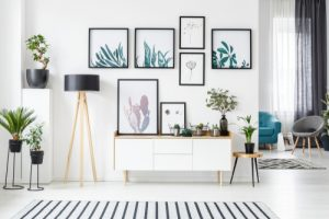 Arranging Art | Proffessional Tips for Arranging Arts | Tips for Arranging Art | Tips and Tricks for Arranging Art | Home Decor | Art | Arrange Art in Your Home