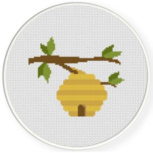 Bee-Themed Projects | Bee-Themed Ideas | Bee | Bee Projects | Bee-Themed Project Ideas | Bee-Theme Stuff | Bee-Themed Crafts