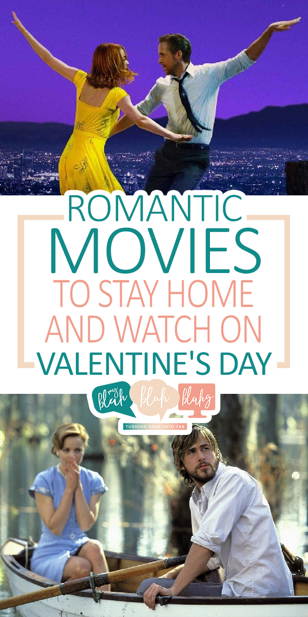 valentine's day | romance | romantic movies | movies | date ideas | valentine | date
