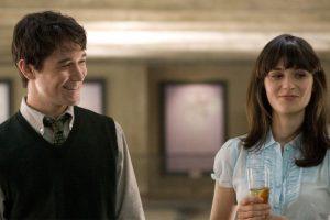 valentine's day | romance | romantic movies | movies | date ideas | valentine | date | Romantic Movies To Watch On Valentine's Day