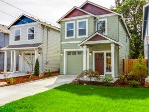 curb appeal | color | color scheme | color scheme ideas | exterior color | home | house | color ideas