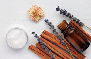 salve   winter   dry skin   dry   winter weather   how to   diy   lips