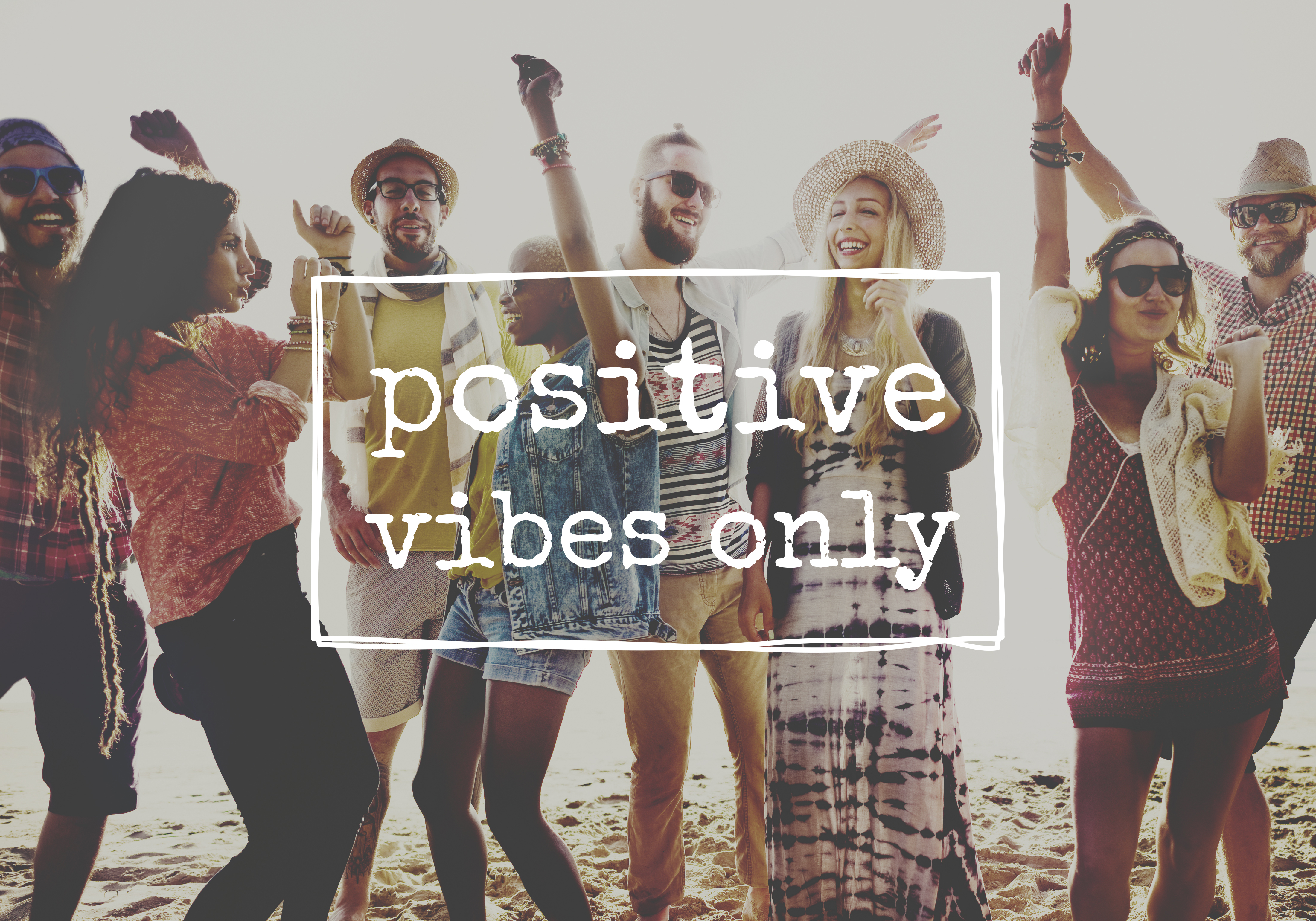 positive | positivity | positive vibes | positive habits | positive people | positive life