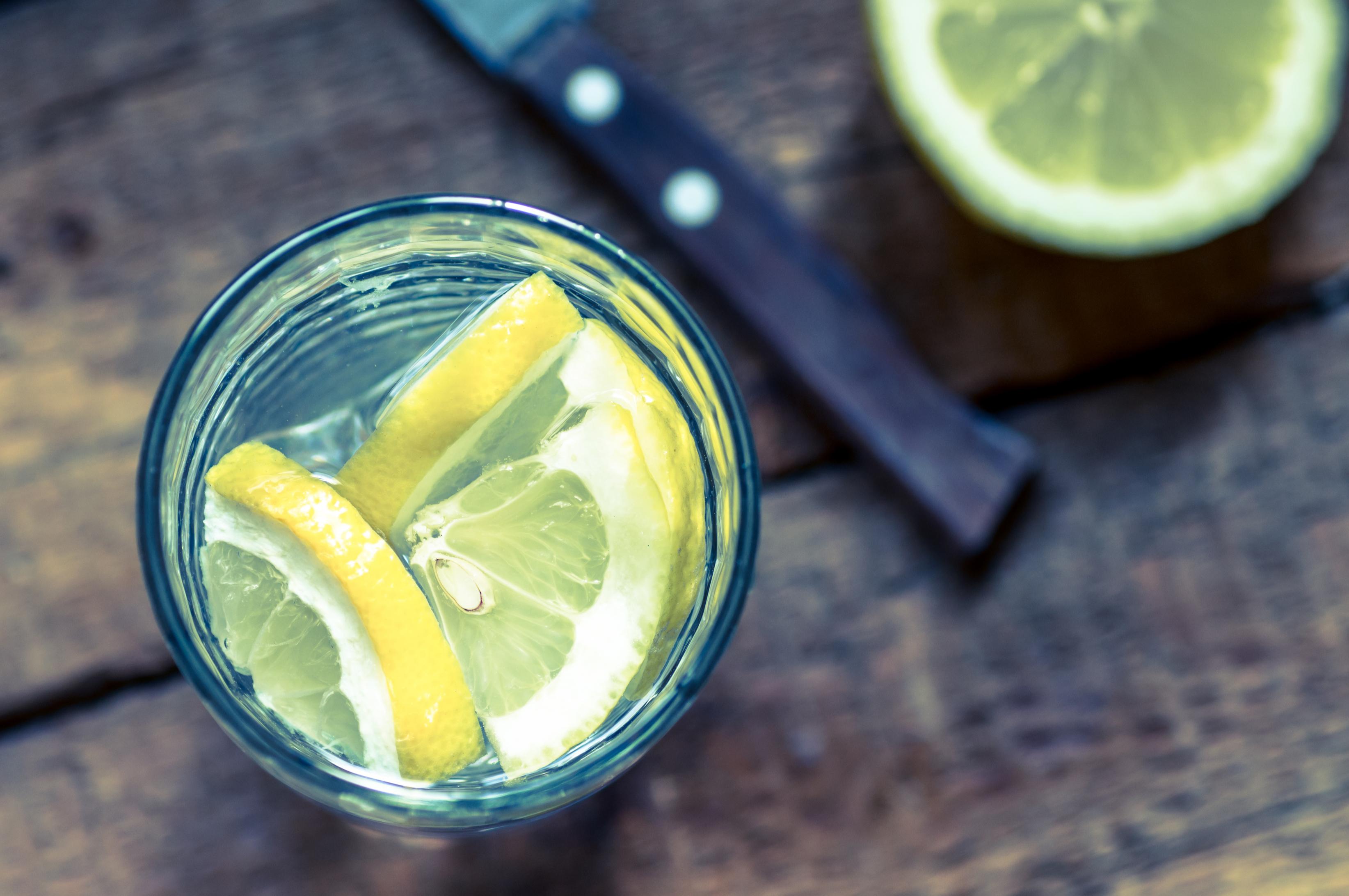 lemon water | lemon | water | lemon water benefits | health | health benefits | health benefits of lemon water
