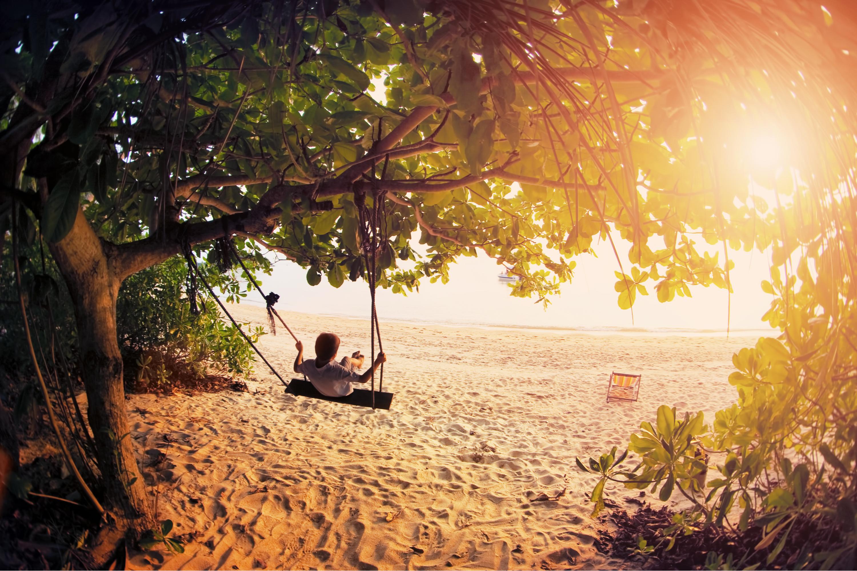 summer budgets | budgets | budget | summer | money | save money | costs of summer | summer activities | vacation | summer vacation | budget money