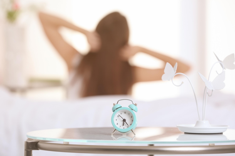 beauty | beauty routine | beauty mistakes | mistakes | routine | morning routine | morning beauty routine | self care | morning beauty mistakes