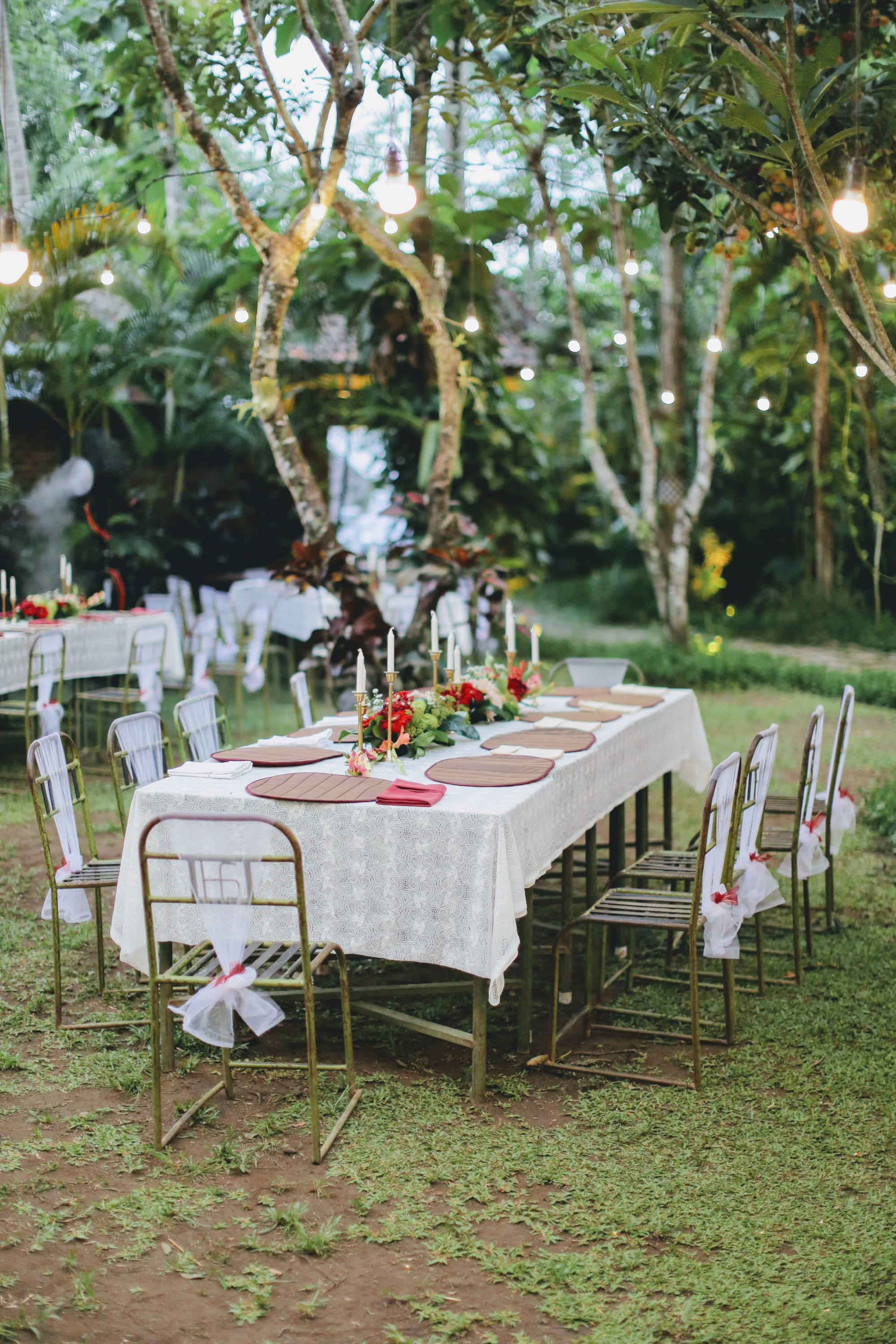 dinner party | spring dinner party | dinner party ideas | spring | party | party ideas | dinner ideas | themed dinner party